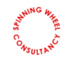 Spinning Wheel Consultancy