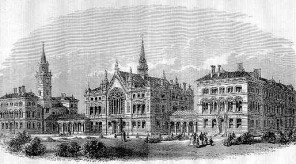 New_Buildings_at_Dulwich_College._ILN._1869